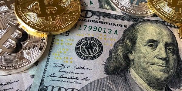 100bankbanknotes730547