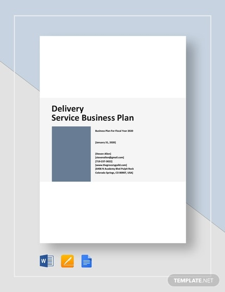 Business plan writing services houston