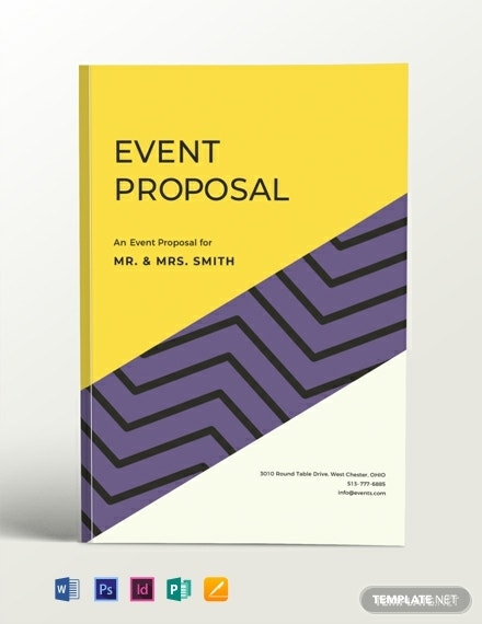 free event proposal template 440x570 1