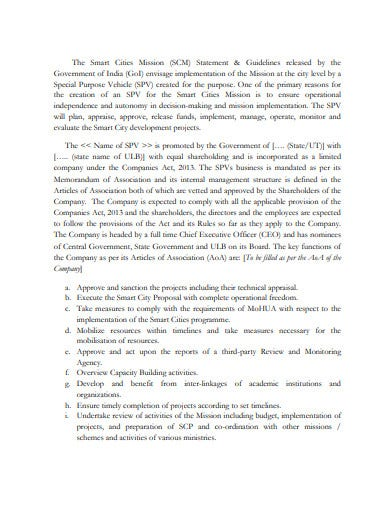 hr mission statement example