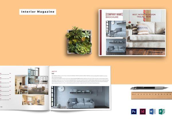 interior magazine landscape mock up 600x420