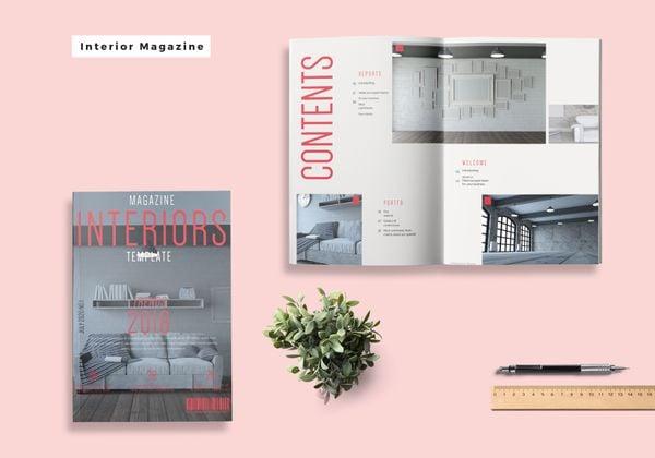 interior magazine mock up 600x420