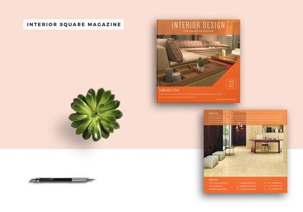 interior magazine squre mock up1 600x420