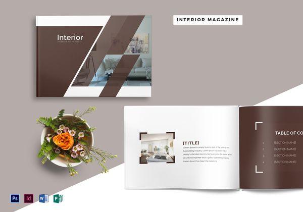 interior magazine1 mock up 600x420