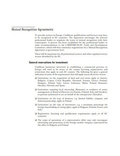 investment partnership agreement template in pdf