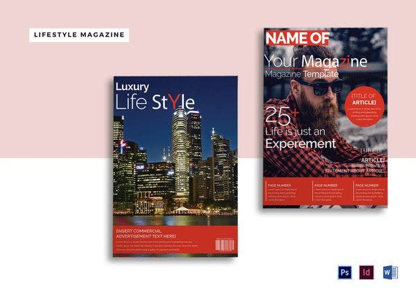 lifestyle magazine 1 mock up 600x420