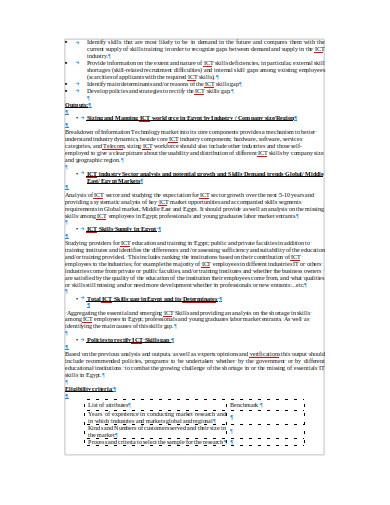 market research gap analysis