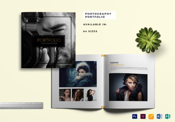photography portfolio 1