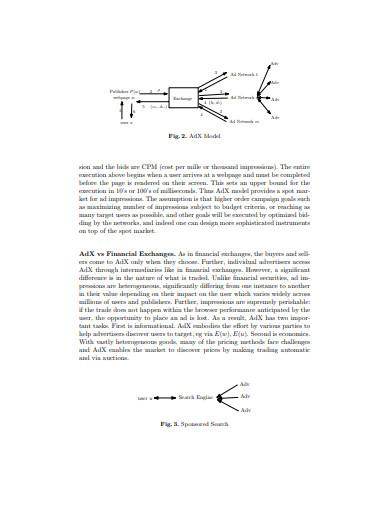 printable cost per impression