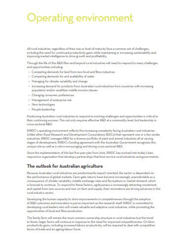 research development plan in pdf
