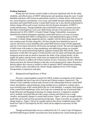 research work plan template in pdf