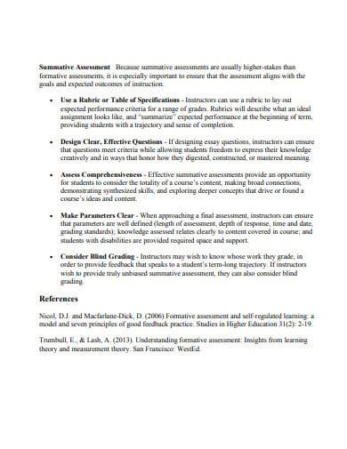 resume sports management