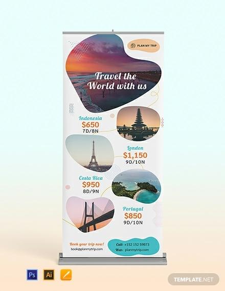 travel agency roll 440x570 1