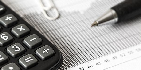 accountinganalyticsbalance209224