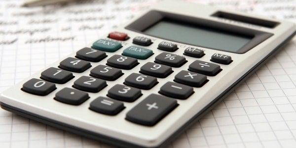 accountingbalancebanking159804