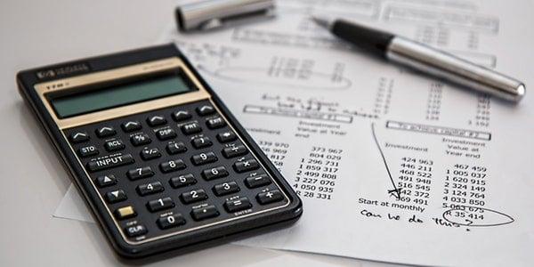 accountingblackbudget53621