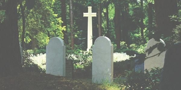 burialcemeterycross592667