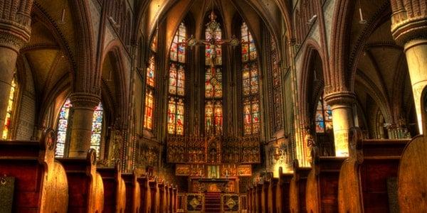 cathedralcatholicchristianity3478