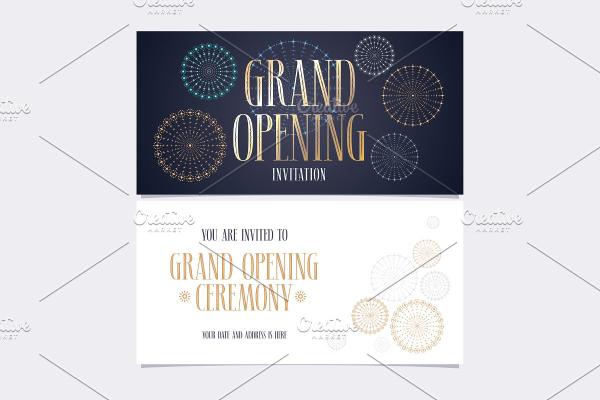 grand opening invitation 1