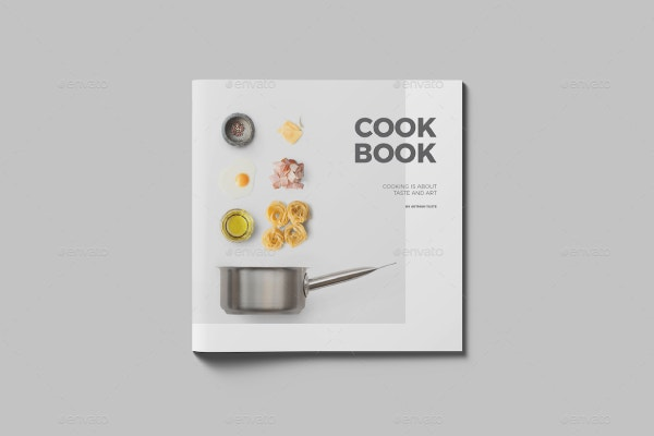 square cookbook 1
