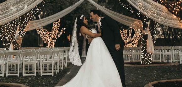 weddingceremonyboardingpass