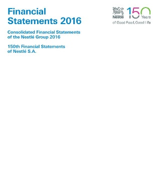 2016 financial statements en page 001