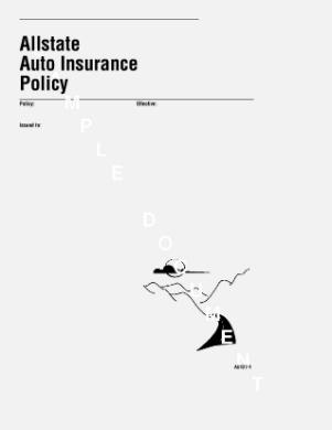 au127 1 page 001