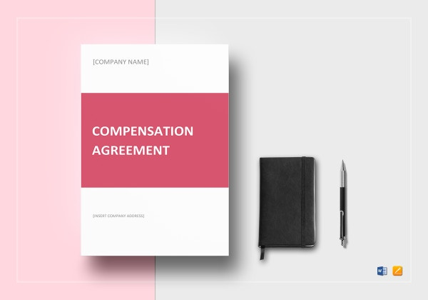 compensation plan template mockup 600x4201