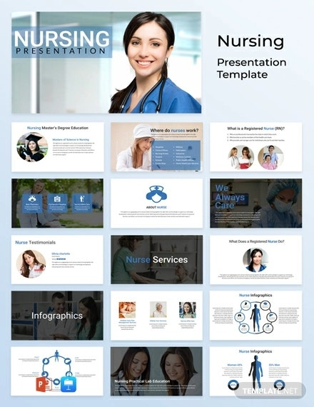 free cool powerpoint presentation template