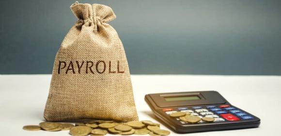 payrolldeductioniras