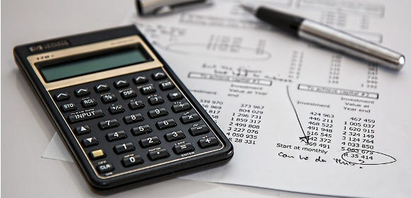 retirementcalculator