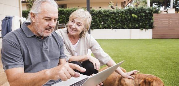 retirementtaxplanning