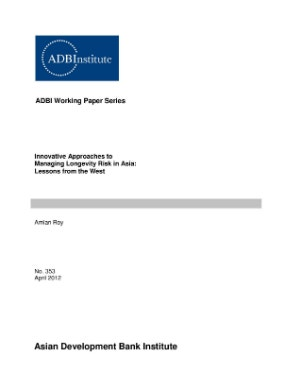 adbi wp353 page 001