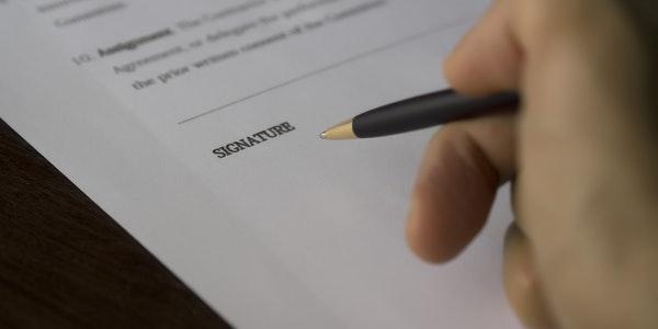 agreementbalanceblur261664