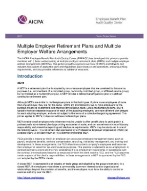ebpaqc multiple employer plans primer page 001