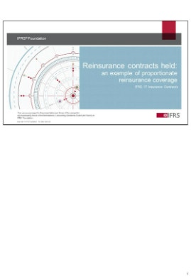 ifrs 17 reinsurance contract held example page 001