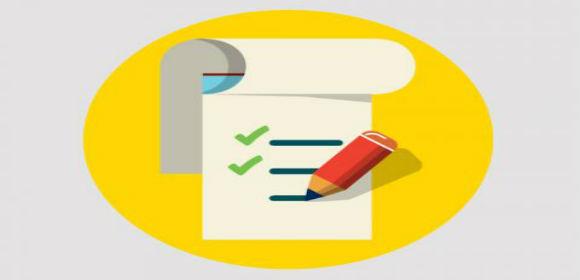 new_hire_checklist
