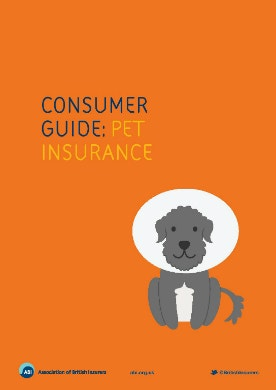 pet insurance consumer guide page 001