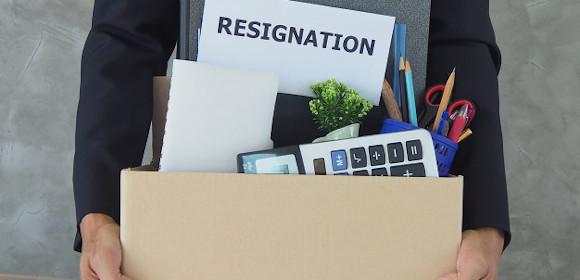 retirementresignationletter