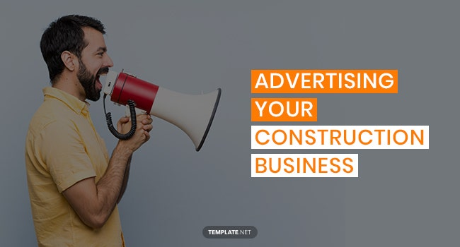 advertising your construction business