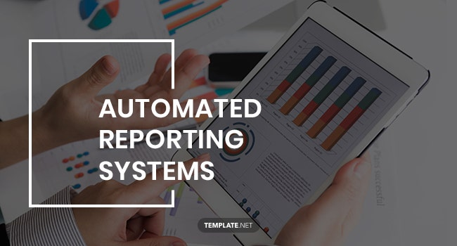 construction automated reporting systems