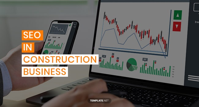 seo in construction business