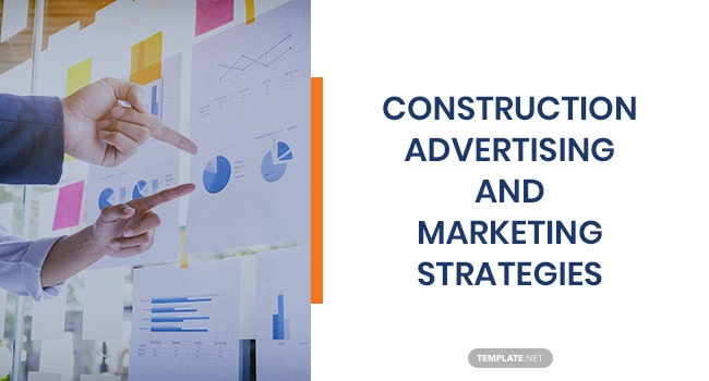 construction advertising and marketing strategies
