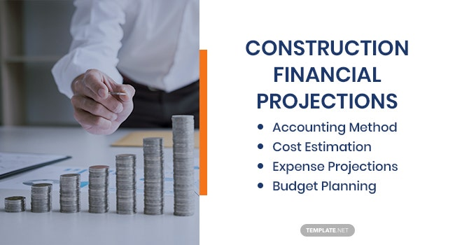 construction financial projections1