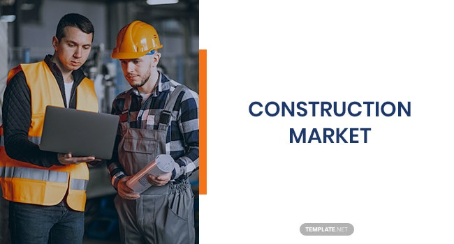 construction market1