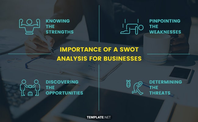 importance of a swot analysis for businesses