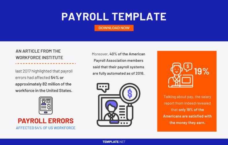 payroll template 788x501