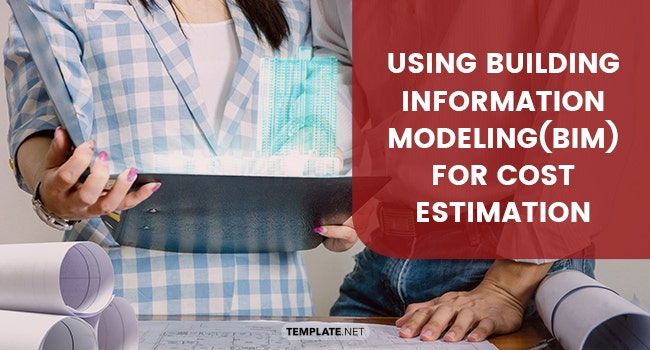 using building information modelingbim for cost estimation1