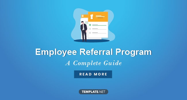 Program template referral Referral Email
