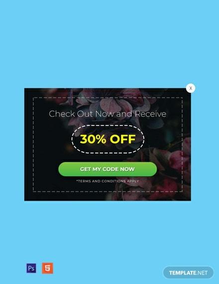 free website coupon pop 440x570 1